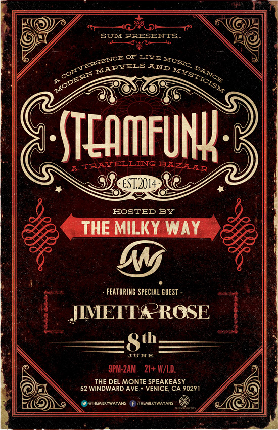 STEAMFUNK_JUNE_8_EFLYER_-_JIMETTA