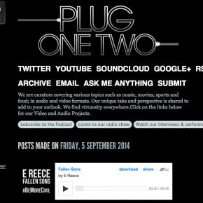 plugonetwo.com
