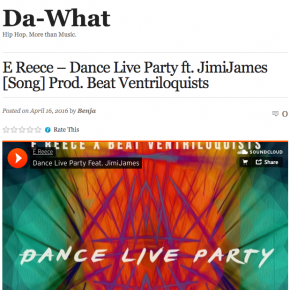 da-what.com