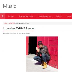 musicimperium.com