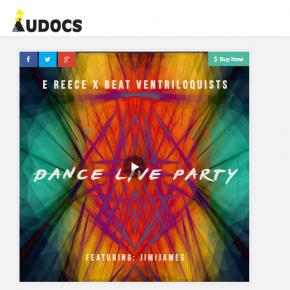 audocs.com